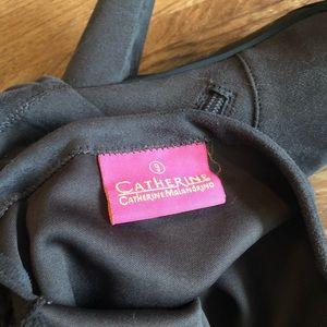 Catherine Malandrino Shoes - Catherine malandrino otk boots size 9